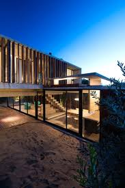 225 best architecture houses planes images on pinterest