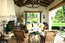 interior of homes pictures spanish style homes interior amazing style house plans with interior