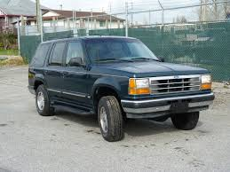 1994 ford explorer xlt 1994 ford explorer xlt reviews msrp ratings with amazing