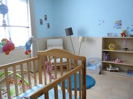 peinture chambre bebe fille modele peinture chambre bebe fille indogate com garcon avec