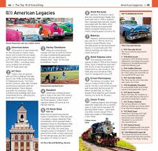 top 10 cuba dk eyewitness top 10 travel guides amazon co uk dk