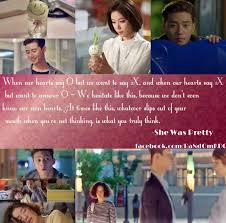 friendship quote korean my favorite k drama quotes k drama amino