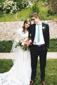 Madeline Leidy by 25 Best Casual Bride Ideas On Pinterest Bride Groom Wedding