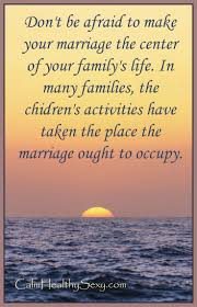 Quotes About Love For Your Son by 347 Best Inspirational Marriage Quotes Images On Pinterest