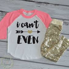 25 unique shirts ideas on baby boy shirts