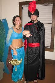 Jasmine Costume Halloween Kristen Byers U2013 Disney
