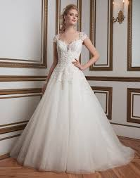 laced wedding dresses wedding gowns lace wedding dresses beautiful with lace