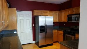 rentals apartments and flats for rent commercial space individual bright end unit 3 bedroom townhome in desirable california highlands of dublin community