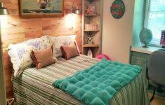 Tropical Themed Room - plantation style bedroom furniture archives maliceauxmerveilles com
