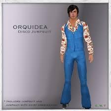 denim jumpsuit mens second marketplace orquidea mens denim jumpsuit copy mod