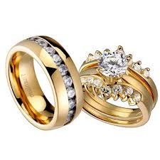 Camo Wedding Ring Sets by Wedding Rings For Men And Women Wedding Promise Diamond