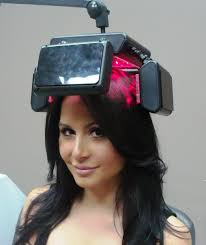 low level light therapy hair cost of low level laser therapy for hair loss trendy hairstyles in