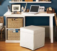 College Home Decor 10 Dorm Room Storage Ideas For The College Bound Student Daley