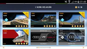 bentley exp 10 speed 6 asphalt 8 asphalt 8 airborne database page 16 tutorials gameguardian