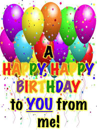 happy birthday singing cards 32 best birthdays images on birthdays happy birthday