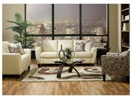living room furniture north carolina living room furniture sets handmade leather modern sofas couch