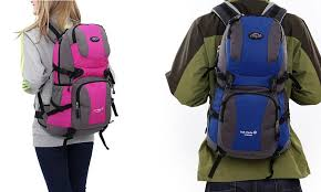 travel backpacks for women images 32l mountaineering bag outdoor travel backpack casual student jpg