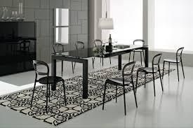 furniture luxury kitchen design and kitchen designs 50 dream