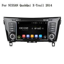 nissan dualis gps update australia high quality touch screen car navi nissan qashqai promotion shop