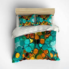 duvet covers comforters and pillows cases printed with original