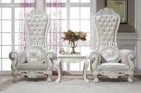 Chair Sets For Living Room Luxury Living Room Furniture Royal Chairs Set Buy