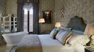 Hotel Luxury Reserve Collection Sheets The Gritti Palace A Luxury Collection Hotel Venice