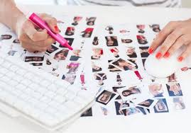 create yearbook how to create yearbook class assignments yearbook