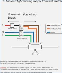 Wiring For Ceiling Fan With Light Wiring Diagram Ceiling Fan Light 3 Way Switch Artistpool Info