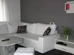 Wohnzimmer Ideen Wandgestaltung Grau Beautiful Wandgestaltung Wohnzimmer Grau Gallery Globexusa Us