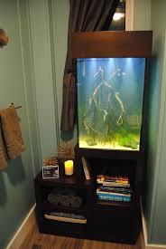 review of various las vegas aquarium tanks c3 a2 c2 bb united