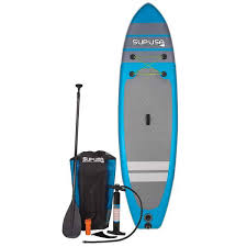 black friday paddle board deals rigid u0026 inflatable stand up paddleboards sup u0026 isup packages