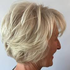 pictures of short hairstyles for women over 60 amazing short hair cuts for women over 60 image the greatest