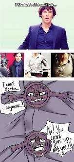 Funny Sherlock Memes - sherlock s shirt funny