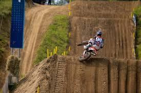 ama motocross calendar ama motocross spots spring creek photo gallery