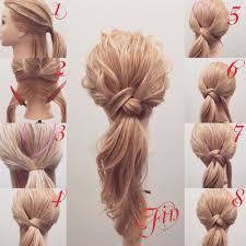ponytail haircut where to position ponytail best 25 elegant ponytail ideas on pinterest prom ponytails