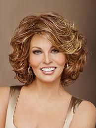 medium length women hairstyles medium length haircuts for women over 40 medium length hairstyles