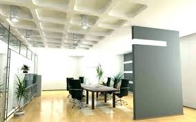 idee deco bureau travail idee bureau deco idee deco bureau deco design bureau deco bureau