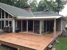 Patio Enclosures Nashville Tn by Gallery Of Transform Sunrooms And Patio Enclosures With Additional