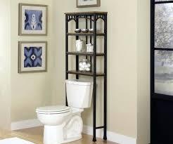charming bathroom cabinet space saver u2013 parsmfg com