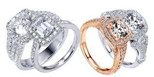 nickel free white gold 100 nickel free earrings tags wedding rings without nickel
