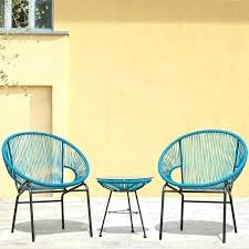 rattan patio chairs enhafalluxsecrets info