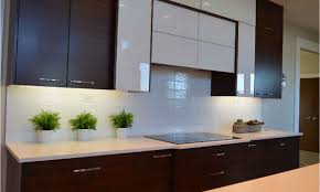 How To Choose Under Cabinet Lighting Kitchen by Latest Tips From Our Experts Mygubbi