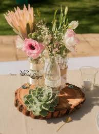 wedding flowers johannesburg workshop diy wedding flowers 15 july 2017 pink energy