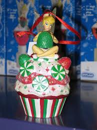 cupcakes at disney world all things cupcake