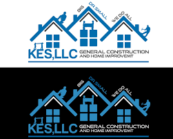 entry 22 by jatikasmondal for design a logo for kes general