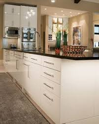 how much do wood mode cabinets cost 630 wood mode cabinetry cabinets designs inc ideas