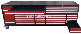 heavy duty tool cabinet 96inch heavy duty roller garage tool chest tool cabinet with drawer