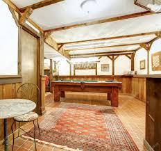 bar wohnzimmer hamburg seldeon com u003d elegantes und modernes