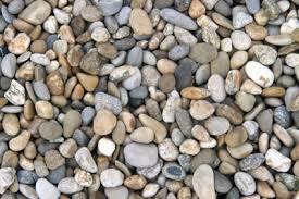 River Rock Landscaping Ideas River Rock Mulch Landscape Ideas U2013 Tips On Landscaping With Rocks