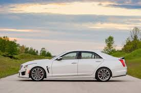 cadillac cts v 0 to 60 cadillac 2005 cadillac cts v 0 60 19s 20s car and autos all